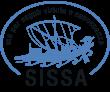 SISSA Homepage